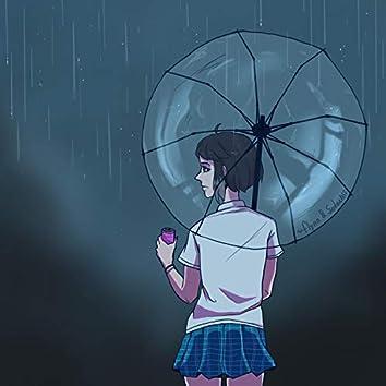 Feeling Lost. (feat. Sodachii)