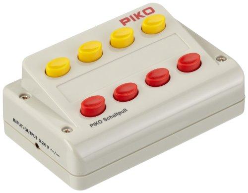 Piko 55261 - Schaltpult