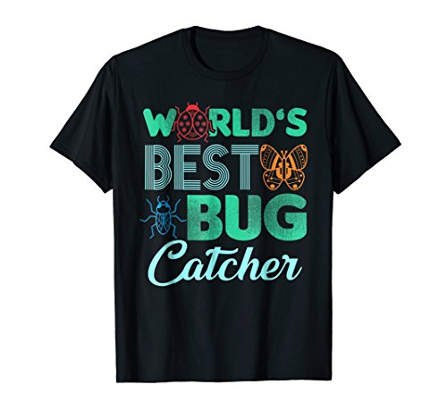 Best Bug Catchers for Kids