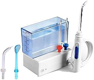 H2Oフロス?コンパクト口腔洗浄器(充電式)