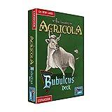 Lookout Spiele LK0099 Agricola: Bubulcus Deck, Multicolor
