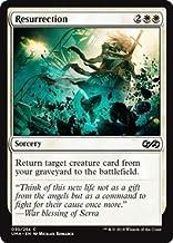 Magic: The Gathering - Resurrection - Ultimate Masters - Common