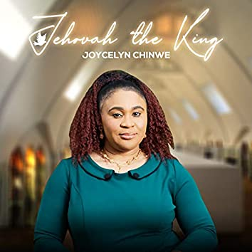 Jehovah the King