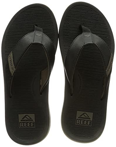 Reef CI4650, slipper Heren 43 EU