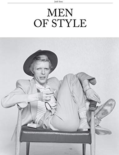 Image of Men of Style