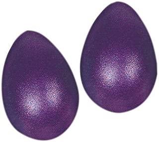 blueberry Agitateur doeufs LP Latin Percussion LPR004-BL Egg Shaker