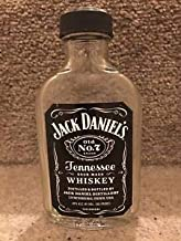 Jack Daniel's Ole Tennesse Whiskey