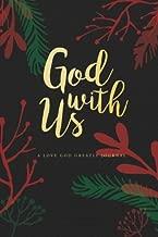 Best essence of god's love Reviews