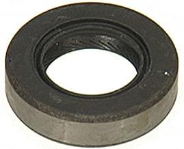Gates 348720 Power Steering Pump Shaft Seal