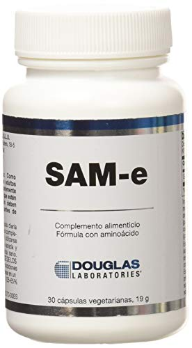 Douglas Laboratories Same - 100 gr