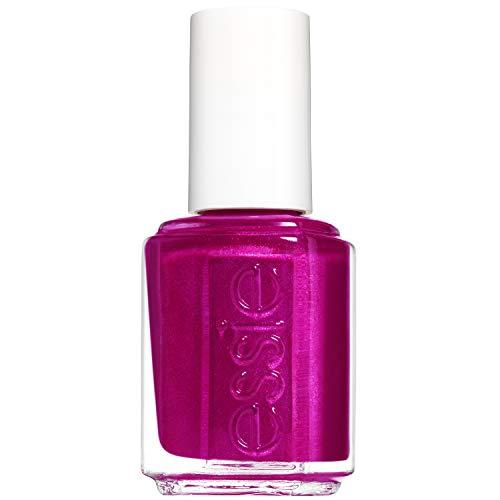 Essie Nagellack, Violett-Töne, 34Jamaika Me Crazy, 13,5ml