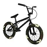 Elite BMX Pee Wee 16 inch Bike...
