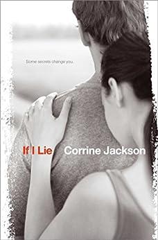 If I Lie by [Corrine Jackson]