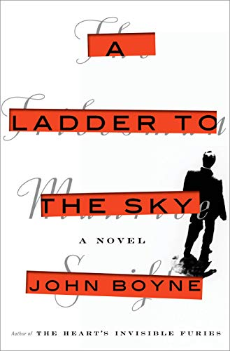 Image of A Ladder to the Sky: A Novel