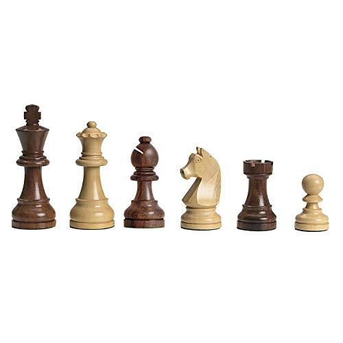 DGT e-Pieces Timeless pour e-Board Pieces pour Jeux d échec Board Smart Board