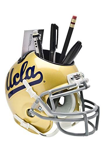 NCAA Ucla Bruins Mini Helmet Desk Caddy