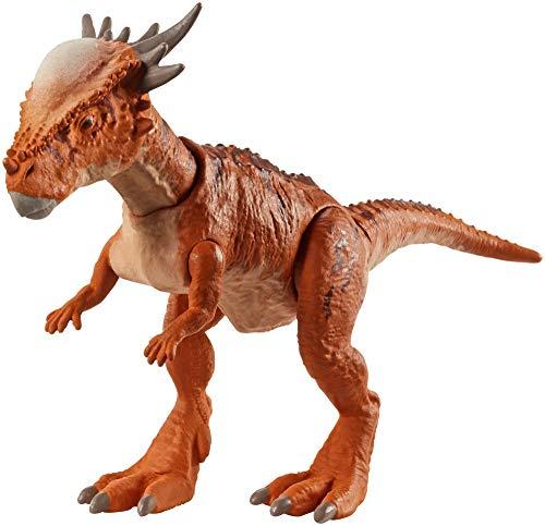jurassic world mosasaurio fabricante Jurassic World Toys