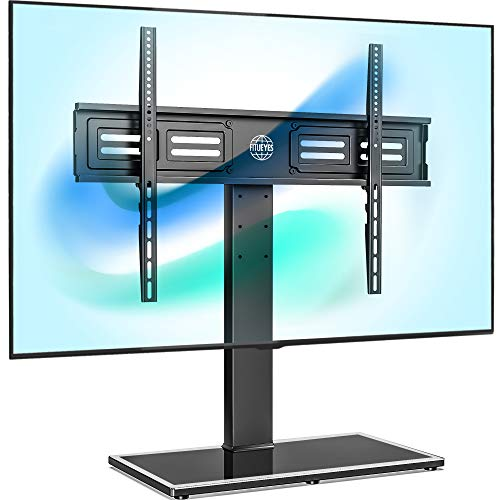 Top 10 Best Roadie Products Tv Stands 2020 Bestgamingpro