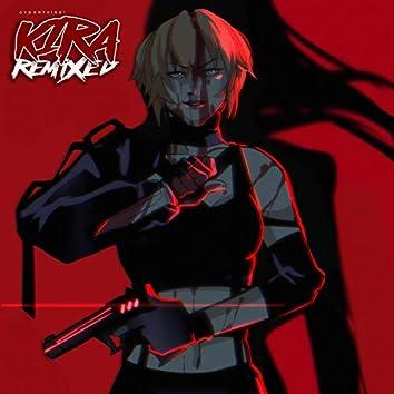 Kira Remixed