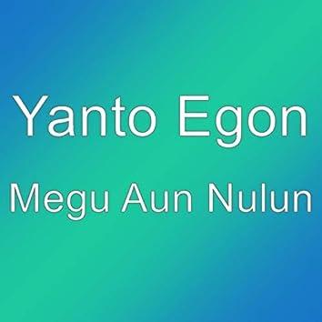 Megu Aun Nulun
