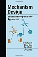 Mechanism Design: Visual and Programmable Approaches (David Fulton / Nasen)