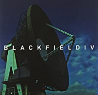 Blackfield Iv [12 inch Analog]
