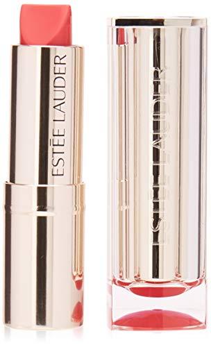 Pure Color Love Lipstick 330-Wild Poppy 3,5 Gr