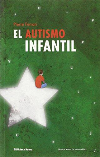 El Autismo Infantil (NUEVOS TEMAS DE PSICOANALISIS)