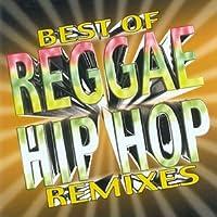 Reggae Hip Hop Remixes