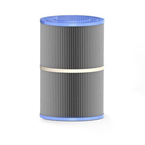 Poolmaster 12908 Ersatz-Filterkartusche für Purex DM-75 R173579 und 175689