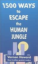 escape to the jungle