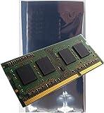 ramfinderpunktde 4GB Ram Speicher für Dell Latitude E7250, DDR3L Arbeitsspeicher SODIMM Memory
