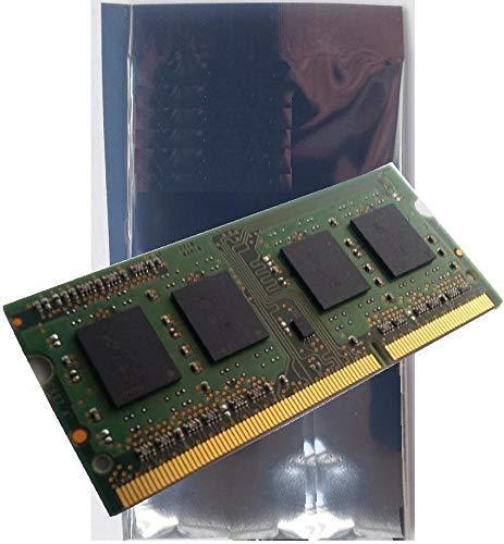 ramfinderpunktde 4GB Ram Speicher für Toshiba Satellite A660-12Q Arbeitsspeicher DDR3 PC3 SODIMM Memory