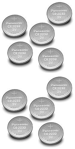 リチウム 電池 型 コイン