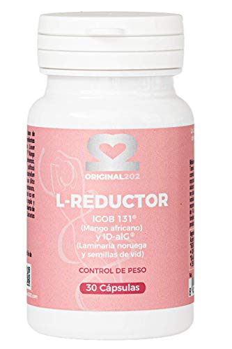 REDUCTOR GRASA ABDOMINAL para adelgazar barriga muslos y caderas Tratamiento efectivo contribuye a perder peso combate la celulitis y grasa abdominal para mujer y hombre - 30 cápsulas