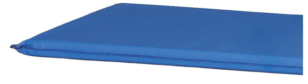 Jonti-Craft Young Time 7142YT Changing Table Changing Pad