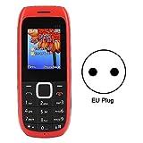 M Cellulari e Smartphone