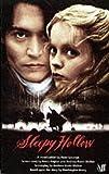 Sleepy Hollow a Novelization