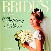 Bride's Guide 2