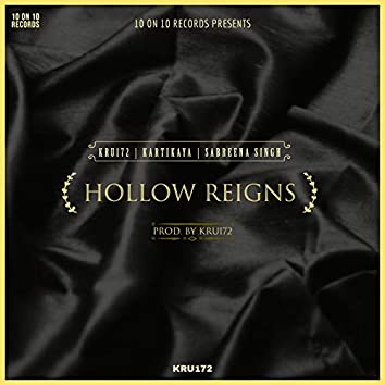 Hollow Reigns