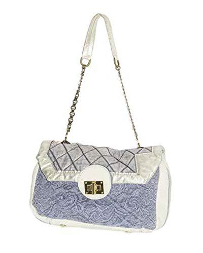 Elisa Cavaletti Tasche Bag VOLO