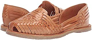 Best woven leather shoes womens Reviews