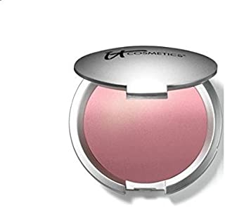 It Cosmetics CC+ Radiance Ombre Blush in Sugar Plum 0.38 oz