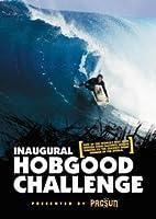 Inaugural Hobgood Challenge [DVD] [Import]