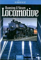 Model Railroad Software