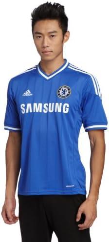 Adidas Camiseta Chelsea FC 1ª Equipación 2014 Hombre