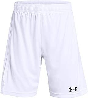 Best basketball shorts girls Reviews