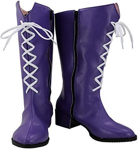 Sailor saturn shoes _image1