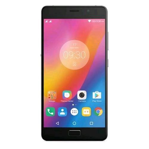 smartphone lenovo p2 Lenovo P2 Smartphone