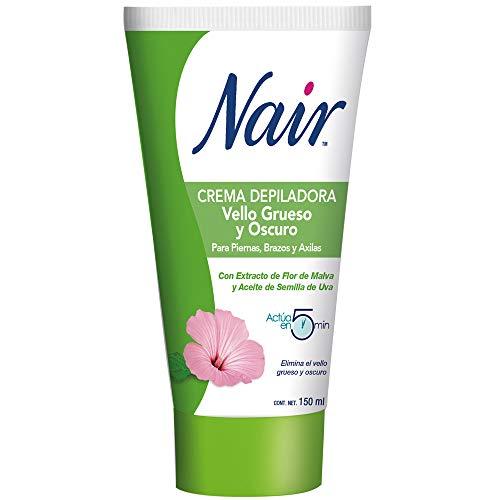 Afeitadora Facial Mujer marca NAIR